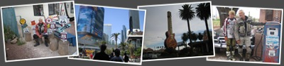 Visa 2011-07-09 Las Vegas