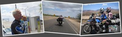 Visa Hermosillo