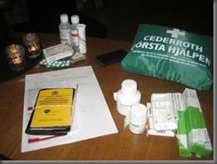medicin 002