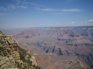 2011-07-06-grand-canyon-monument-valley-015