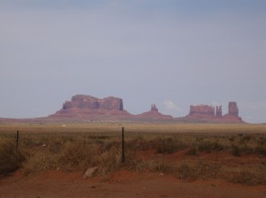 2011-07-06-grand-canyon-monument-valley-073